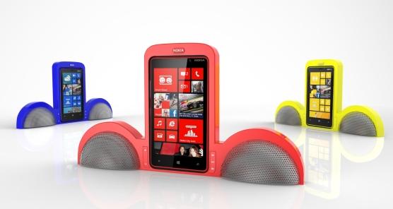 Wireless_Speaker.306