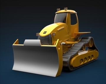 bulldozer-003